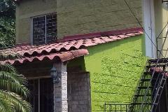 Foto de casa en renta en  , geovillas del puerto, veracruz, veracruz de ignacio de la llave, 3737129 No. 01