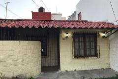 Foto de casa en renta en  , geovillas del puerto, veracruz, veracruz de ignacio de la llave, 4366906 No. 01