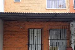 Foto de casa en renta en  , geovillas del puerto, veracruz, veracruz de ignacio de la llave, 0 No. 01