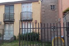 Foto de casa en venta en  , geovillas los cedros, toluca, méxico, 4463967 No. 01