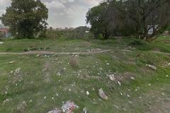 Foto de terreno habitacional en venta en palmera surinam , geovillas santa bárbara, ixtapaluca, méxico, 1349401 No. 01