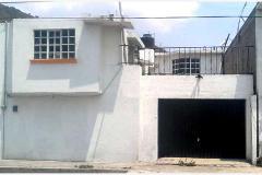 Foto de casa en venta en geranio , el molino, ixtapaluca, méxico, 3950340 No. 01