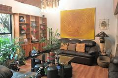 Foto de casa en venta en geranio , el toro, la magdalena contreras, distrito federal, 4563983 No. 01