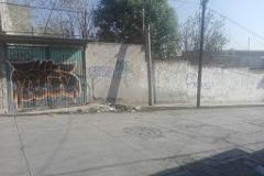 Foto de terreno habitacional en venta en geranio s/n , el tesoro, tultitlán, méxico, 0 No. 01