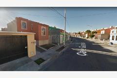 Foto de casa en venta en geranios 119lote 13, saltillo 2000, saltillo, coahuila de zaragoza, 0 No. 01