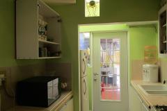 Foto de casa en venta en gerona , bellavista, iztapalapa, distrito federal, 4214444 No. 01