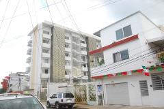 Foto de departamento en renta en  , gil y sáenz (el águila), centro, tabasco, 3775574 No. 01
