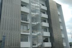 Foto de departamento en renta en  , gil y sáenz (el águila), centro, tabasco, 3775618 No. 01