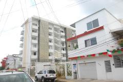 Foto de departamento en renta en  , gil y sáenz (el águila), centro, tabasco, 3775736 No. 01