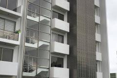 Foto de departamento en venta en  , gil y sáenz (el águila), centro, tabasco, 3920485 No. 01