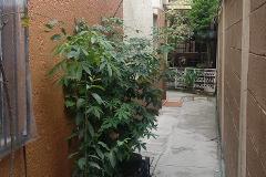 Foto de casa en venta en gilberto alvarez torres 35 casa 004 , santa martha acatitla, iztapalapa, distrito federal, 3776283 No. 01