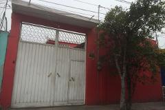 Foto de casa en venta en gilberto alvarez torres , santa martha acatitla norte, iztapalapa, distrito federal, 4023195 No. 01