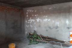 Foto de casa en venta en gimnasia , granjas de bellavista, uruapan, michoacán de ocampo, 0 No. 01