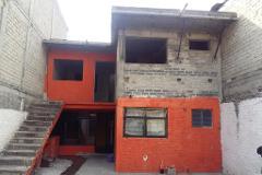 Foto de casa en venta en gioconda , miguel hidalgo, tláhuac, distrito federal, 4598345 No. 01