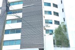 Foto de departamento en renta en giorgana , oropeza, centro, tabasco, 4601629 No. 01