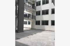 Foto de departamento en venta en giotto 38, mixcoac, benito juárez, distrito federal, 4660059 No. 01