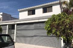 Foto de casa en renta en giovanni papini 251, jardines vallarta, zapopan, jalisco, 0 No. 01