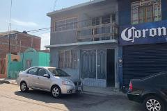 Foto de casa en venta en girasol 1, valle verde, irapuato, guanajuato, 0 No. 01