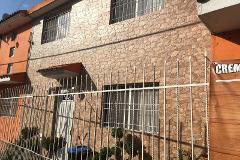 Foto de casa en venta en girasol 101, rincón de san lorenzo, toluca, méxico, 0 No. 01
