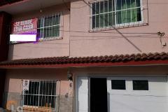 Foto de casa en venta en girasol 134, tulipanes, xalapa, veracruz de ignacio de la llave, 4659827 No. 01