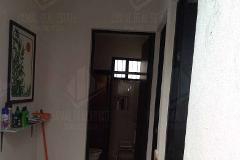 Foto de casa en venta en  , girasoles de opichen, mérida, yucatán, 4523835 No. 01