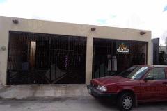 Foto de casa en venta en  , girasoles de opichen, mérida, yucatán, 4564716 No. 01