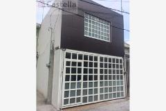 Foto de casa en venta en girasoles sur 101, san lorenzo tepaltitlán centro, toluca, méxico, 4501249 No. 01
