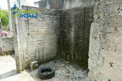 Foto de terreno habitacional en venta en girasoles , vista hermosa, tuxpan, veracruz de ignacio de la llave, 3548162 No. 01