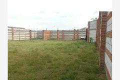 Foto de terreno habitacional en venta en girasoles y privada orquidea , barrio de santa clara, puebla, puebla, 0 No. 01