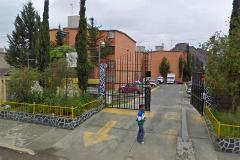 Foto de departamento en venta en gitana 313, santa ana poniente, tláhuac, distrito federal, 4576728 No. 01