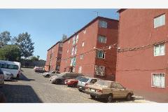 Foto de departamento en venta en gitana 36, santa ana poniente, tláhuac, distrito federal, 4336204 No. 01