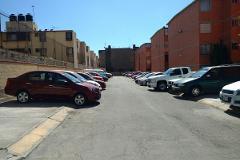 Foto de departamento en venta en gitana , la nopalera, tláhuac, distrito federal, 0 No. 01