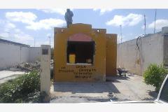 Foto de casa en venta en gladiola 157, paseo de las flores, reynosa, tamaulipas, 0 No. 01