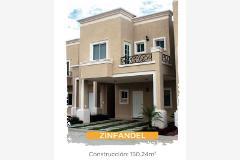 Foto de casa en venta en gladiola 2, casas coloniales morelos, ecatepec de morelos, méxico, 4262629 No. 01