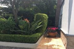 Foto de casa en renta en gladiolas 1, ciudad jardín, coyoacán, distrito federal, 0 No. 01