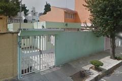 Foto de casa en renta en gladiolas 118 int.c , ciudad jardín, coyoacán, distrito federal, 4648469 No. 01