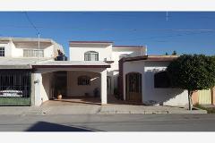 Foto de casa en venta en gladiolas 392, villa jardín, lerdo, durango, 4509657 No. 01