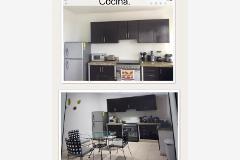 Foto de departamento en renta en glomar 17 17, el glomar, acapulco de juárez, guerrero, 3630386 No. 01