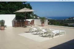 Foto de casa en venta en glomar 17, el glomar, acapulco de juárez, guerrero, 2998132 No. 01