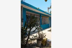 Foto de casa en venta en gloria cibrian x, lomas del ébano, mazatlán, sinaloa, 4650979 No. 01