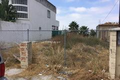 Foto de terreno habitacional en venta en gloria , terrazas de la presa, tijuana, baja california, 3804822 No. 01