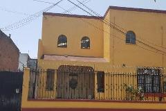 Foto de terreno habitacional en venta en gobernador a diez de bonilla , san miguel chapultepec i sección, miguel hidalgo, distrito federal, 0 No. 01