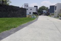 Foto de terreno habitacional en venta en gobernador de chihuahua 15, los volcanes, cuernavaca, morelos, 0 No. 01