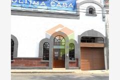 Foto de casa en venta en gobernador jose ceballos 6, san miguel chapultepec i sección, miguel hidalgo, distrito federal, 0 No. 01