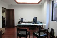 Foto de oficina en venta en gobernador jose ceballos , daniel garza, miguel hidalgo, distrito federal, 4624650 No. 02