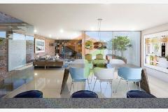 Foto de casa en venta en gobernador protasio tagle 36, san miguel chapultepec i sección, miguel hidalgo, distrito federal, 4319562 No. 01