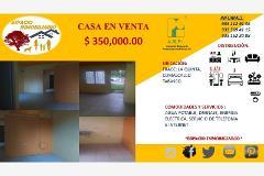 Foto de casa en venta en gobernadores 2, chichicapa, comalcalco, tabasco, 4270906 No. 01