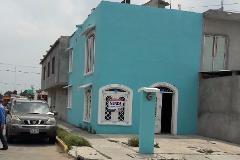Foto de casa en venta en  , gobernadores, comalcalco, tabasco, 3373012 No. 01
