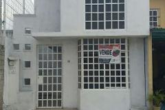 Foto de casa en venta en  , gobernadores, comalcalco, tabasco, 3427232 No. 01