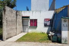 Foto de casa en venta en  , gobernadores, comalcalco, tabasco, 4565721 No. 01